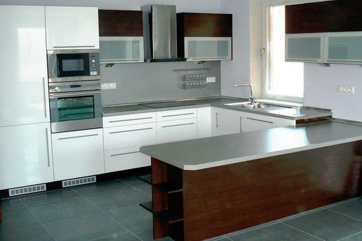 Kuchynky 2 - Obrázok č. 17