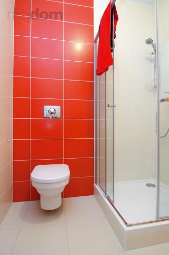 Kúpelňa - Obrázok č. 4
