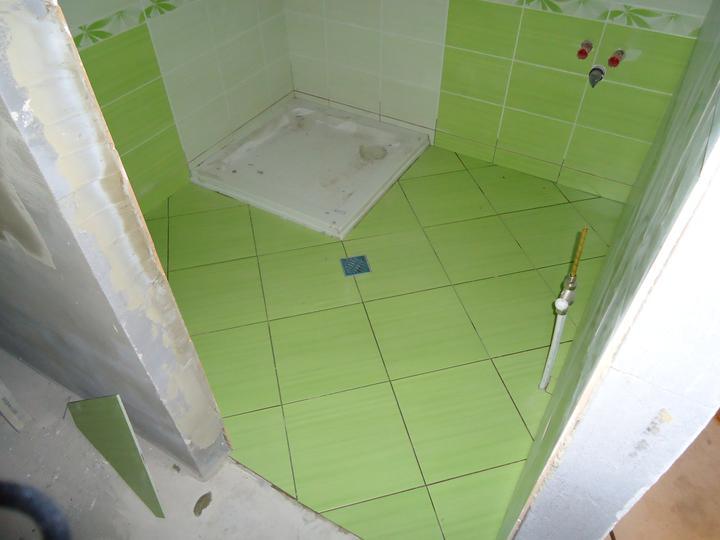 Kúpelňa - Obrázok č. 15