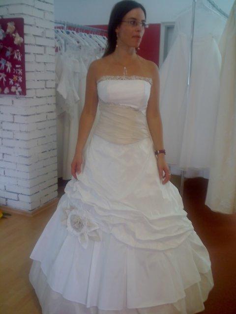 LuckaTomas - Moje svadobne