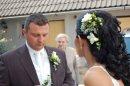 Magdalena Ferjencikova{{_AND_}}Norbert Sata - moj svadobny uces
