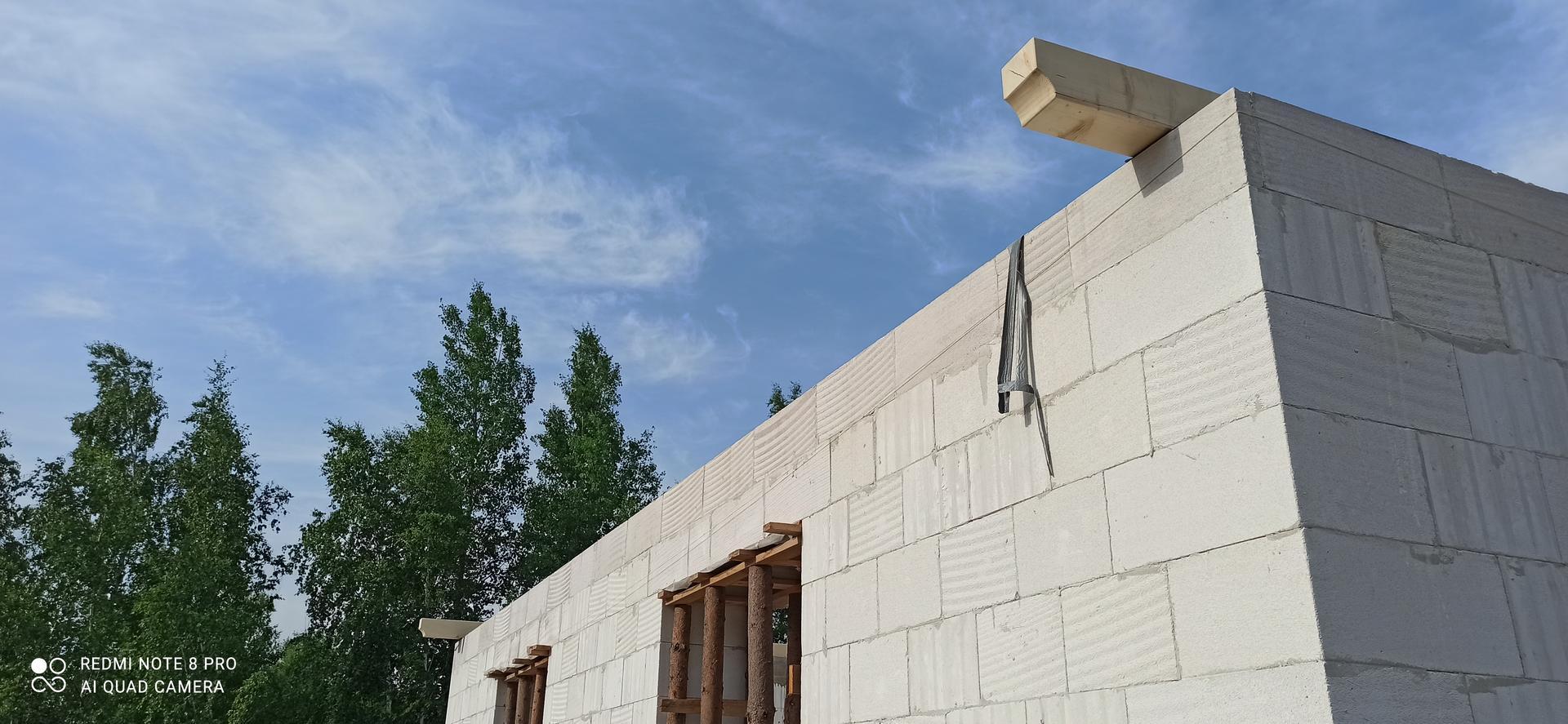 Střecha - Obrázek č. 27