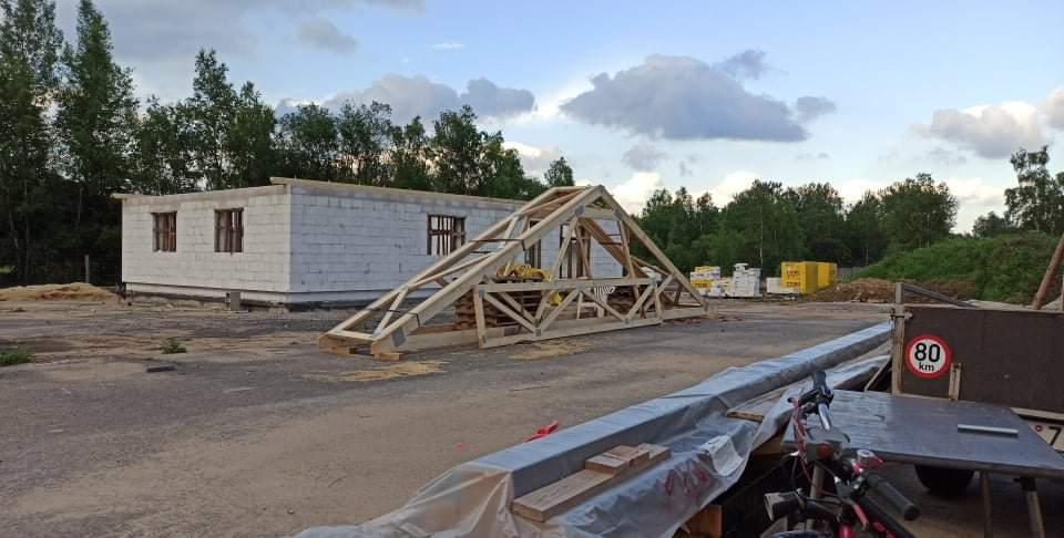Střecha - Obrázek č. 33