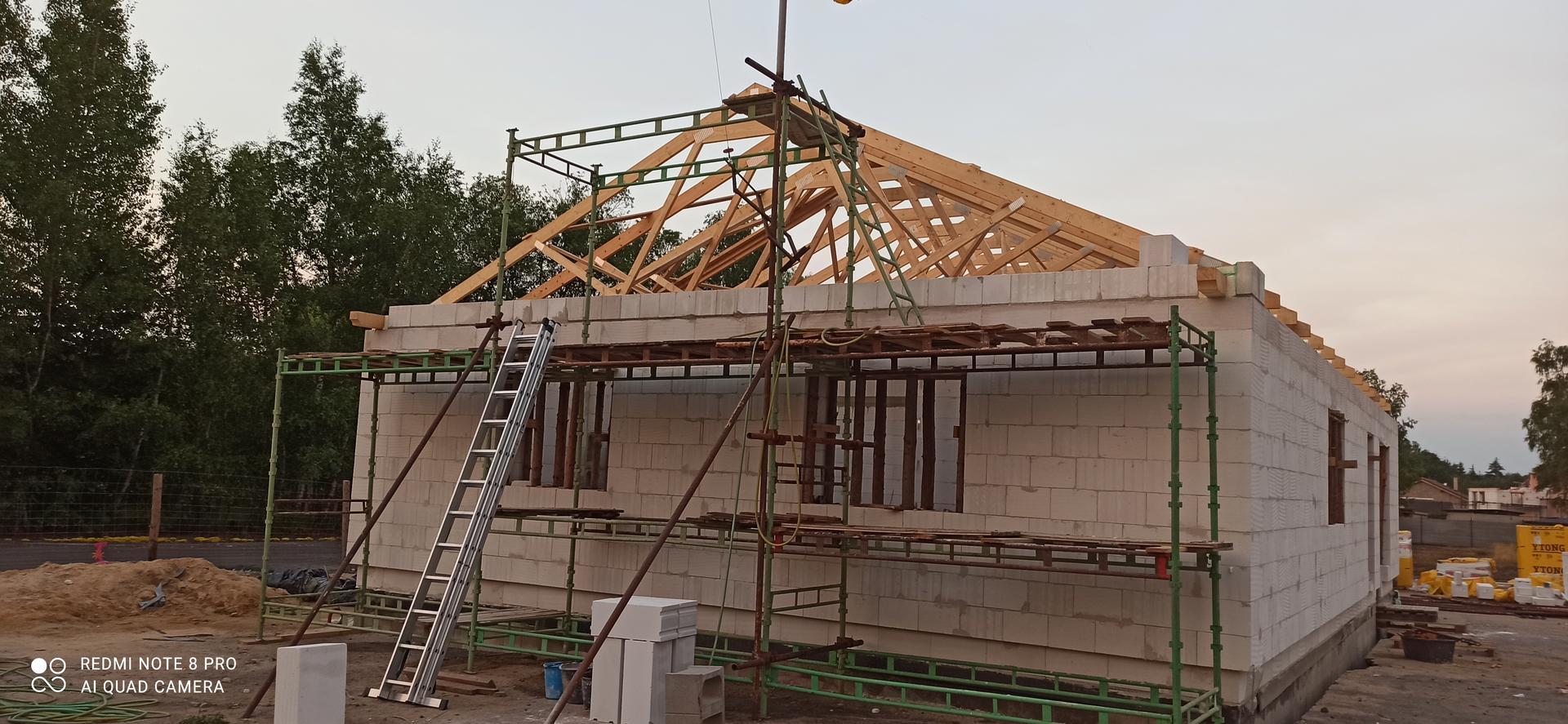 Střecha - Obrázek č. 47