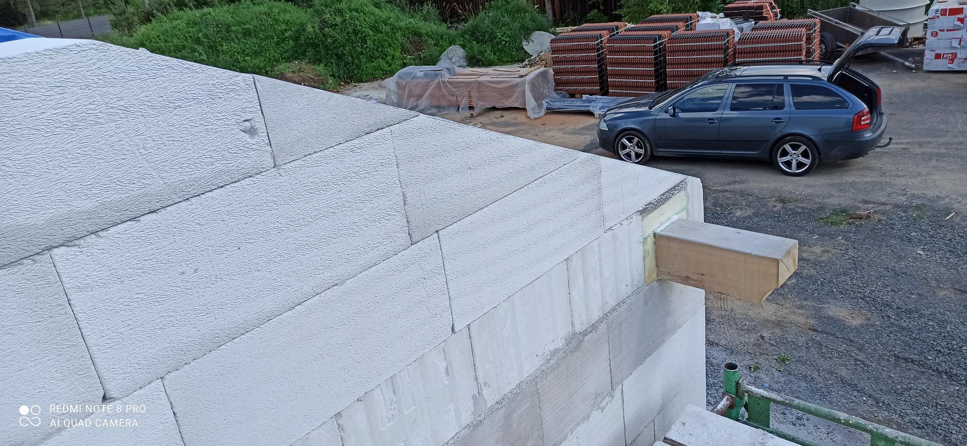 Střecha - Obrázek č. 54