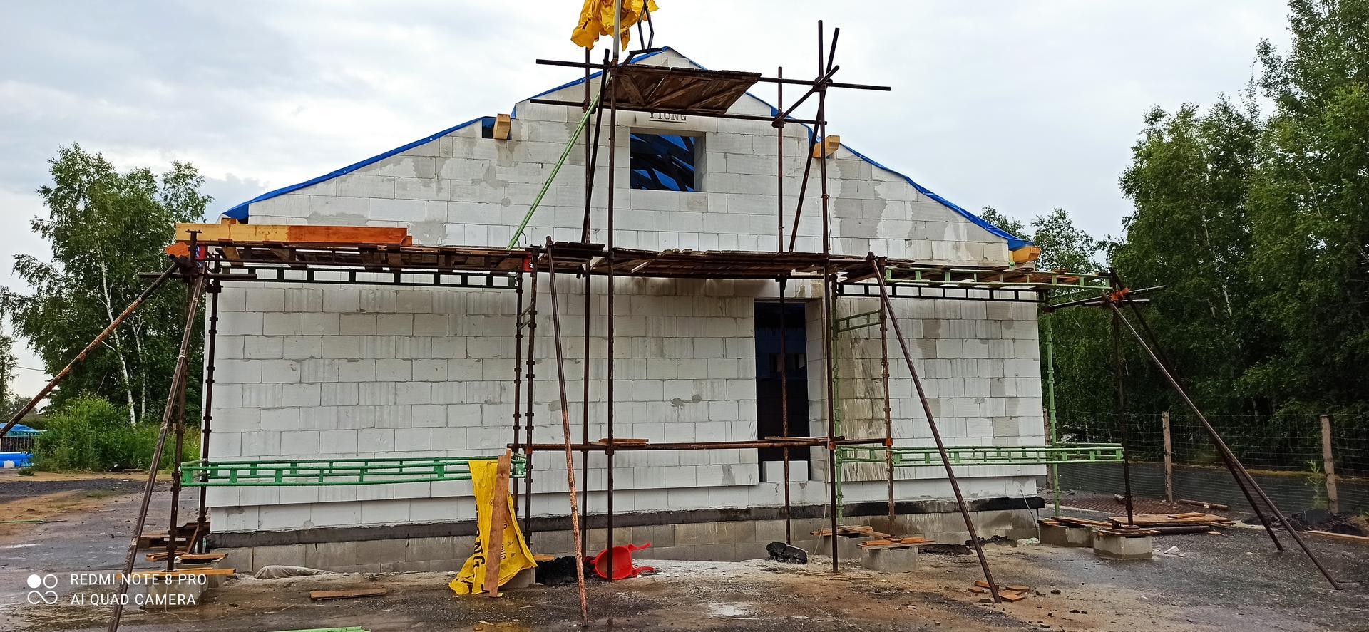 Střecha - Obrázek č. 68