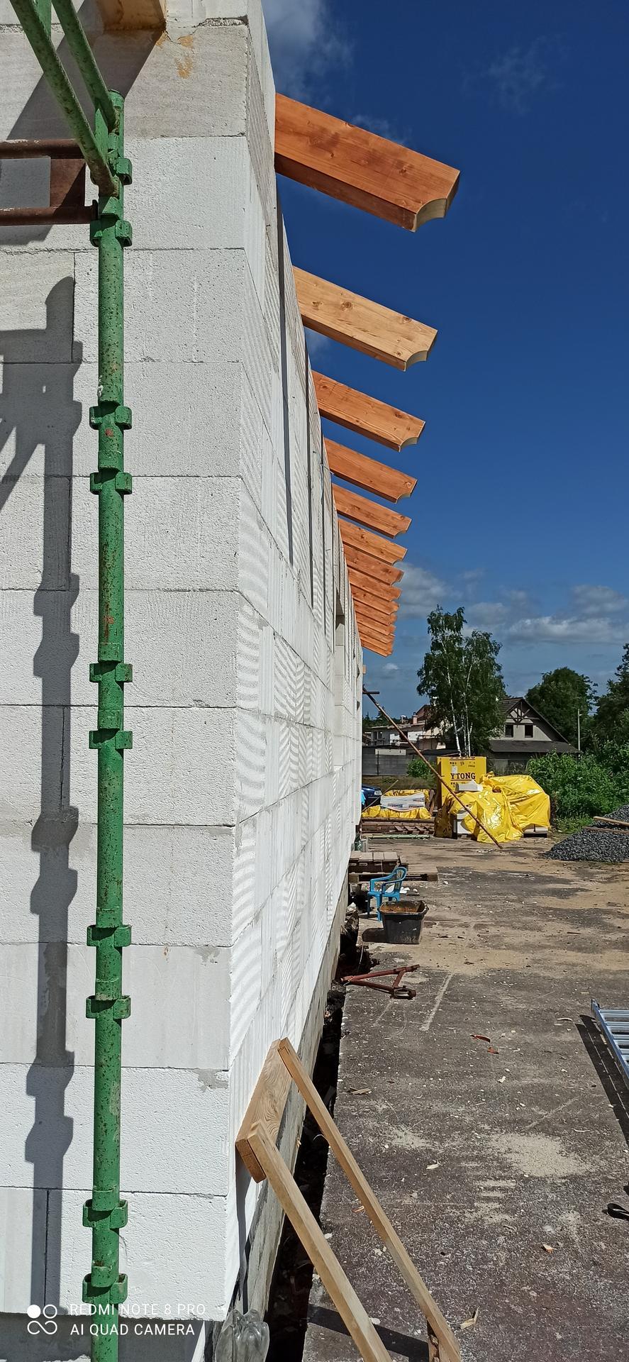Střecha - Obrázek č. 72