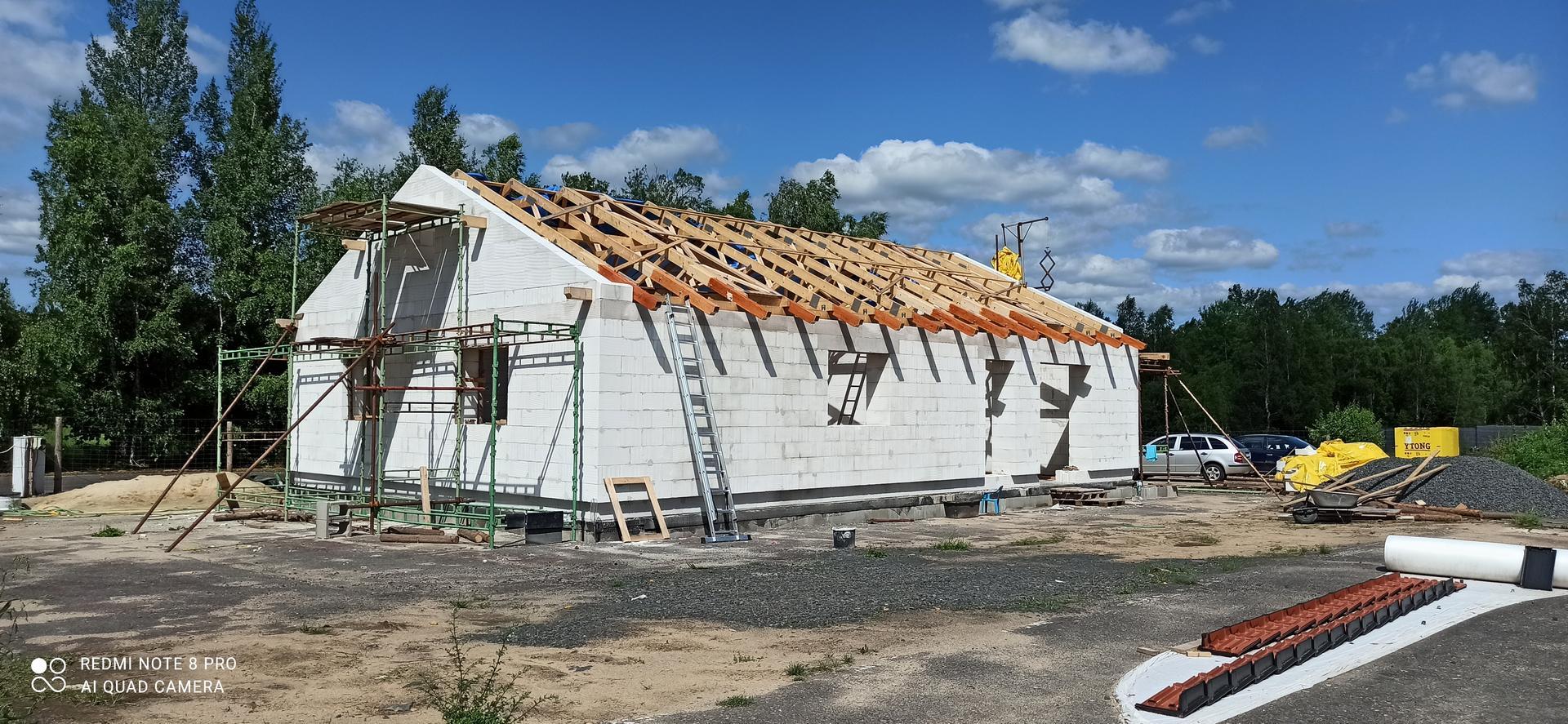Střecha - Obrázek č. 74