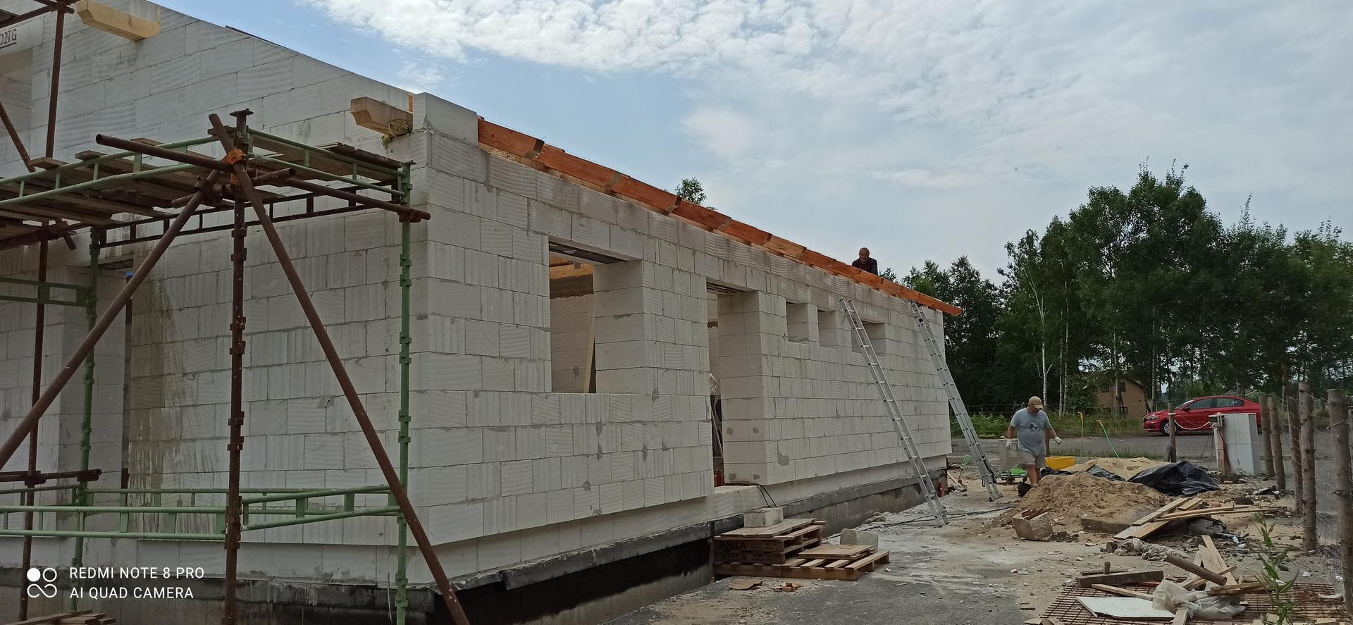 Střecha - Obrázek č. 78