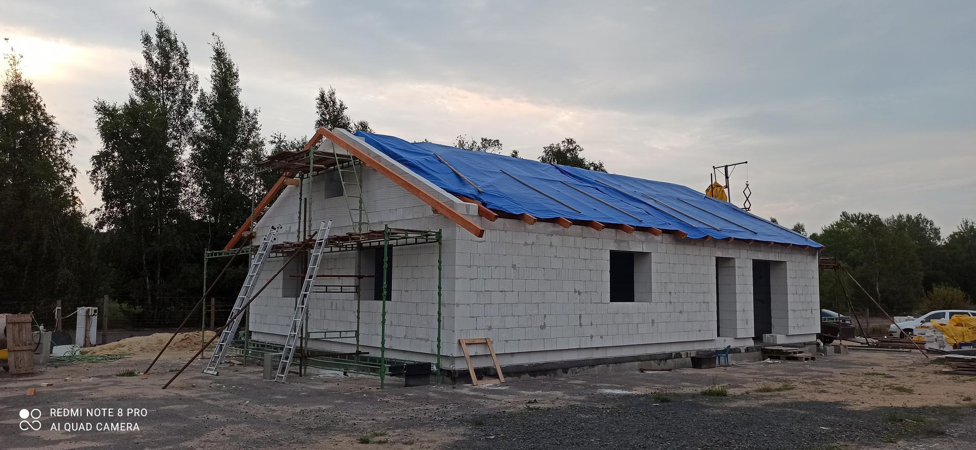 Střecha - Obrázek č. 76