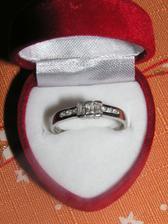 ...prstýnek