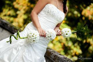 @katarinkam  moja svadobna... - Obrázok č. 1