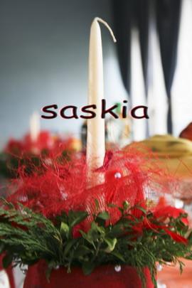 Alexandra{{_AND_}}Misko - Obrázok č. 1