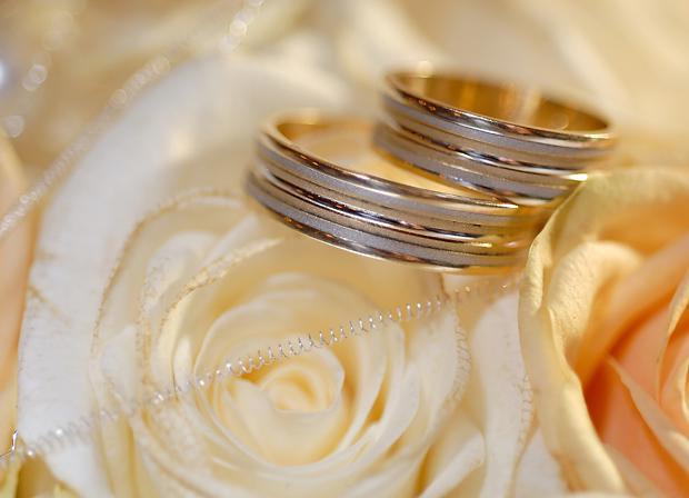 Prípravy a svadba - Obrázok č. 3