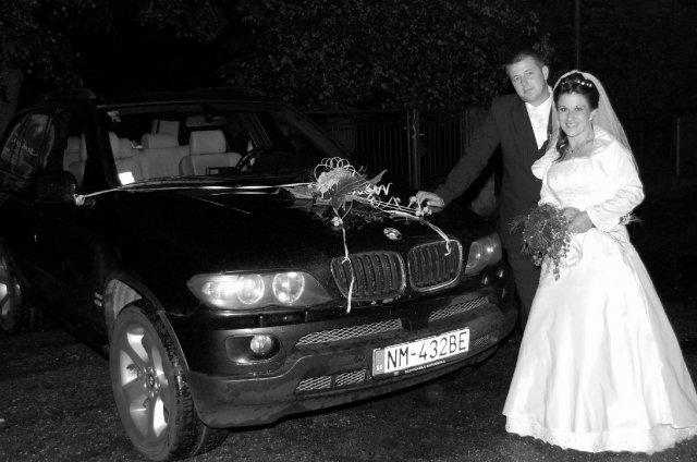 Prípravy a svadba - Obrázok č. 18