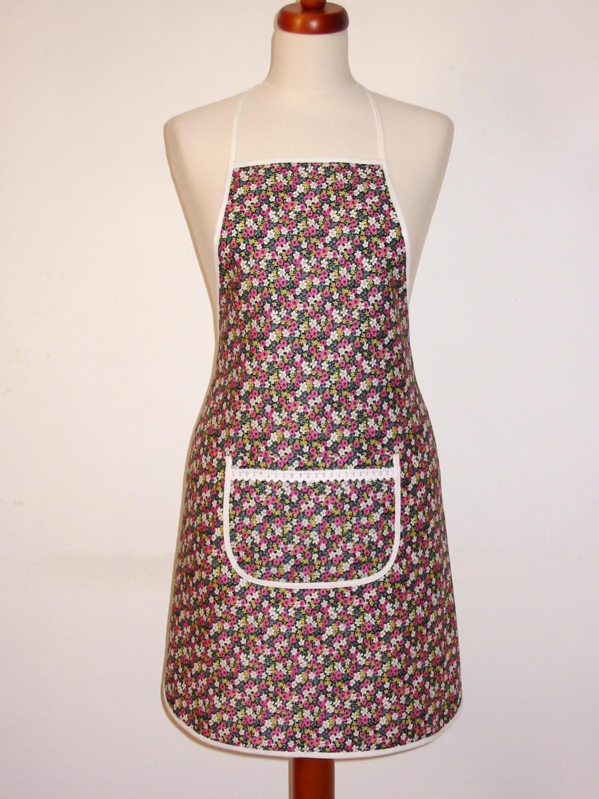 Textilne dekorácie - Obrázok č. 2