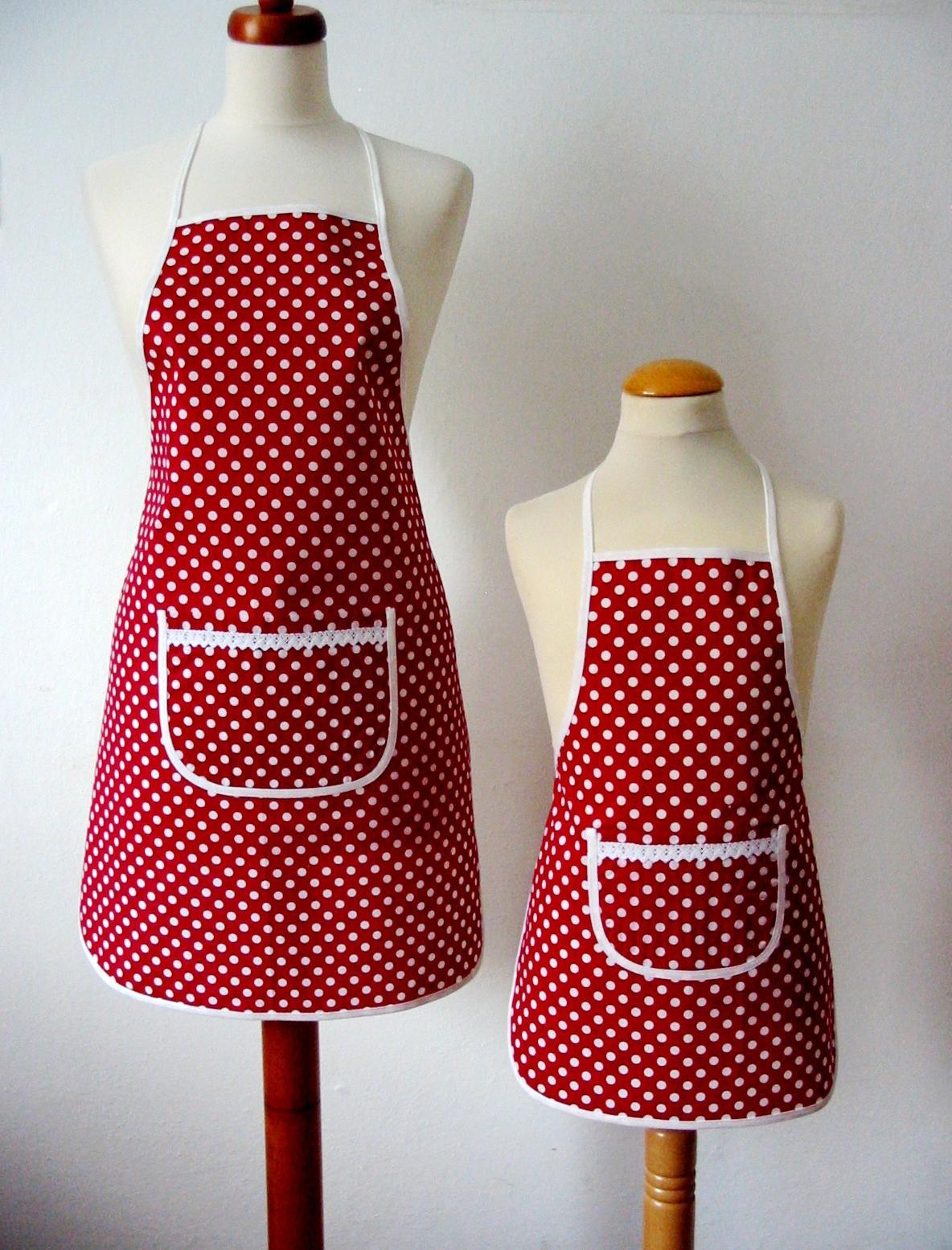 Textilne dekorácie - Obrázok č. 1