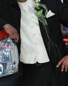 Vesta+kravata+vreckovka, 56
