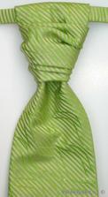 Honzi kravata