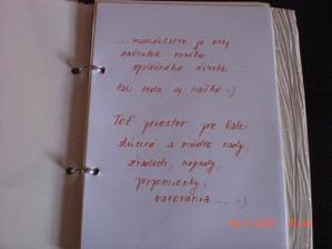 úvodná strana knihy