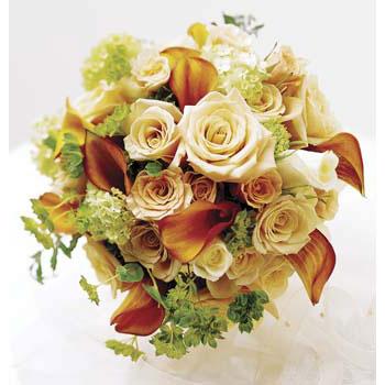 Kvetinky, výzdoba - Obrázok č. 9