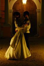 Půlnoční a poslední ze svatebního dne