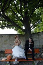 Fakt jsme se vzali?
