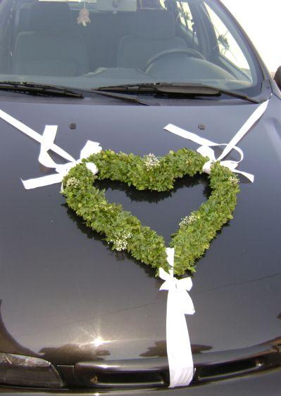 Výzdoba auta - Obrázek č. 55