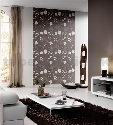 Tapety v interiéri - Obrázok č. 88