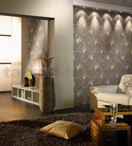 Tapety v interiéri - Obrázok č. 92