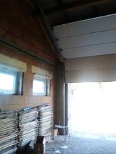 Garaz 120°
