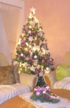 stromček :)
