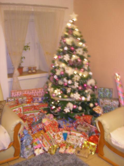 Vianoce 2010 - Obrázok č. 20