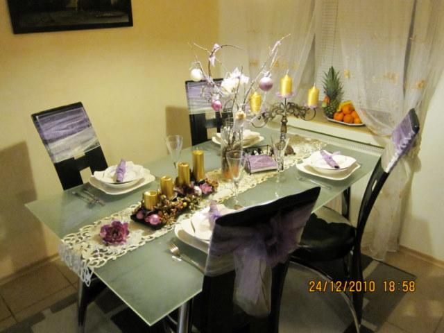 Vianoce 2010 - Obrázok č. 21