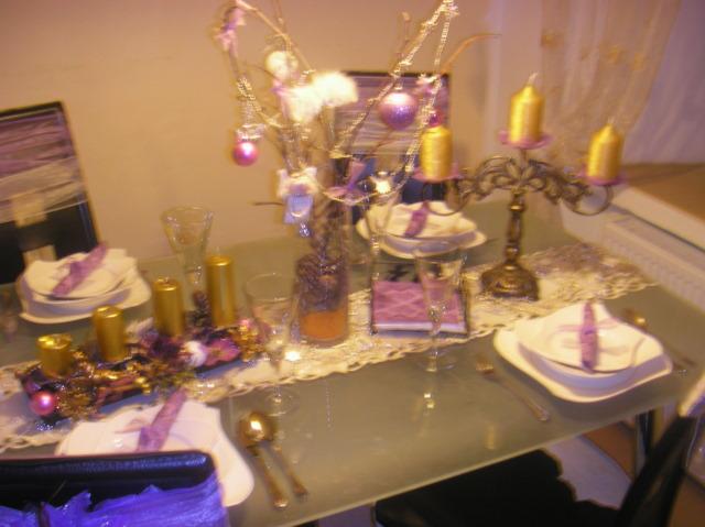 Vianoce 2010 - Obrázok č. 22