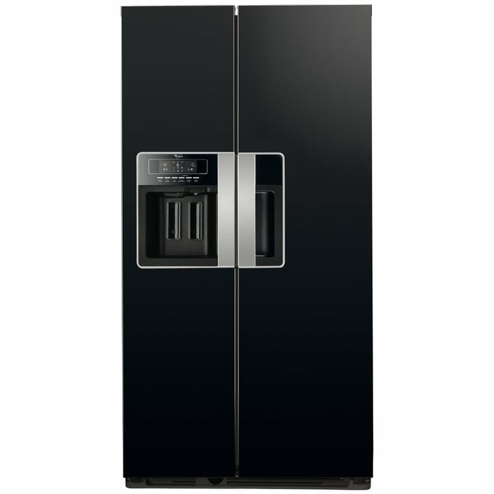 Náš 100 rokov starý domček :) - Máte niekto túto chladničku? Mne sa velmi páči a tento rok by som si ju chcela kúpiť  :)