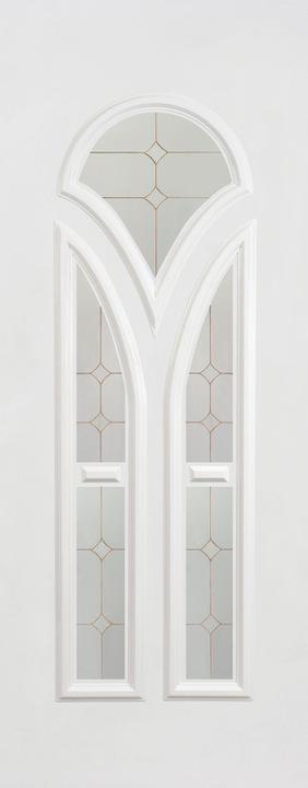 Náš 100 rokov starý domček :) - Prosím vás máte niekdo takúto vypln dverí? Chcela by som vedieť ako to vyzerá na dome ĎAkujem