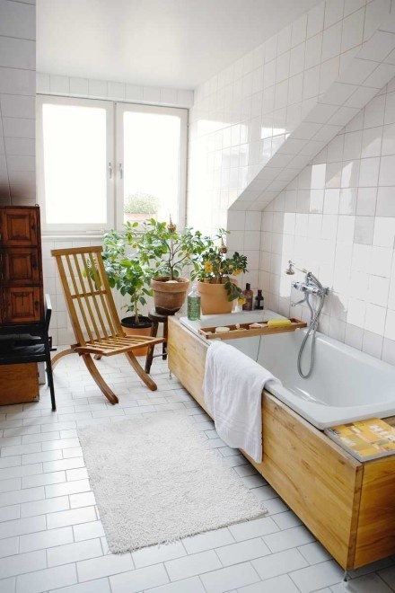 Koupelničkové - Obrázek č. 23