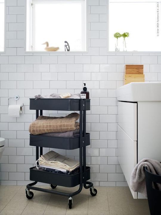 Koupelničkové - Obrázek č. 92