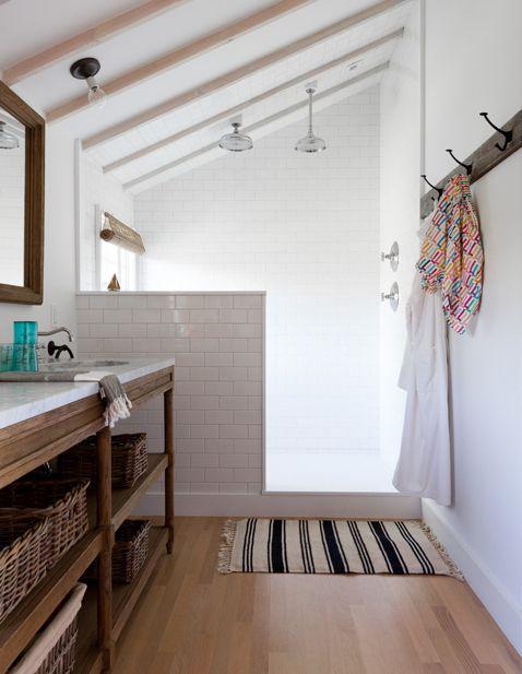 Koupelničkové - Obrázek č. 26