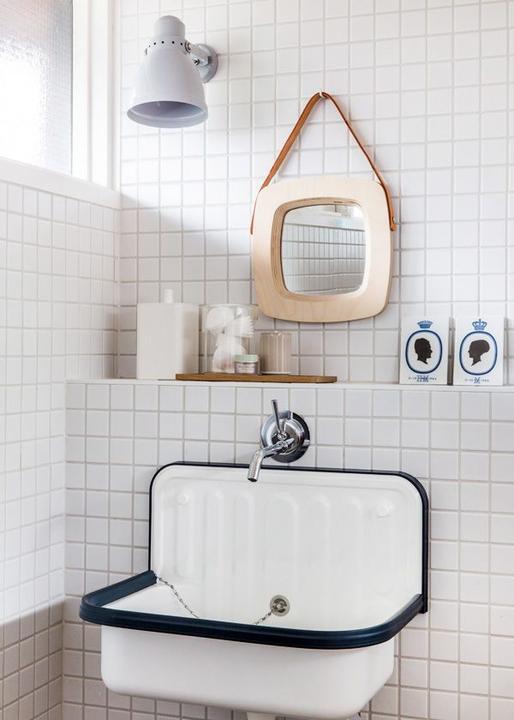 Koupelničkové - Obrázek č. 31