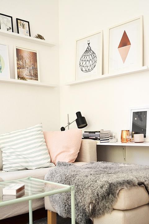 Obýváčkové...... - Obrázek č. 60