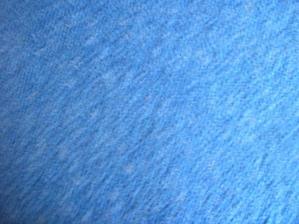 a posledný rohodujúci kus- modrý kusový koberec.