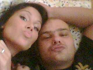 Together forever ... 6.6.09 - tsssssssss... no proste dokonalost sama o sebe:D