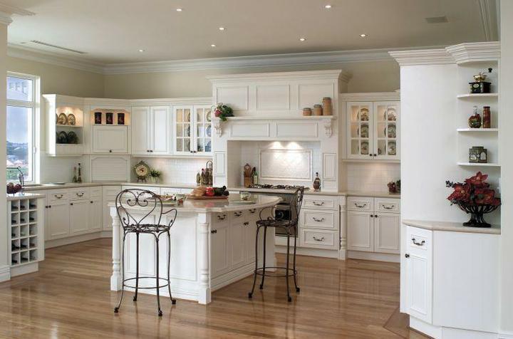 Kuchyně - Obrázek č. 102