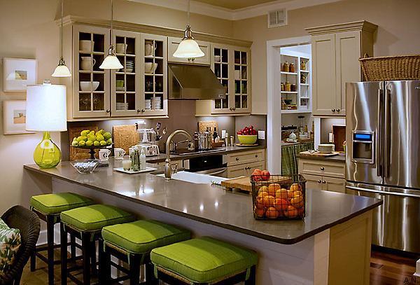 Kuchyně - Obrázek č. 103