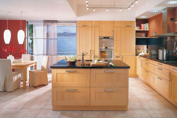 Kuchyně - Obrázek č. 104