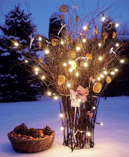 Vánoční tipy na výzdobu.. - Obrázek č. 78