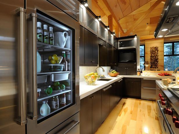 Kuchyně - Obrázek č. 19