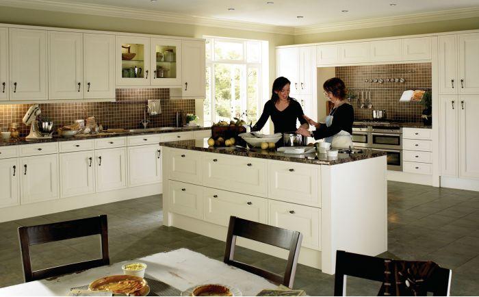 Kuchyně - Obrázek č. 23